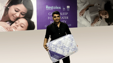 Mattress Industry sees growing sales of commercial mattresses: Restolex CEO
