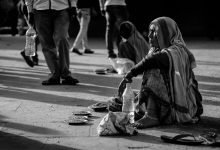 Study says fair climate policy could help reduce extreme poverty