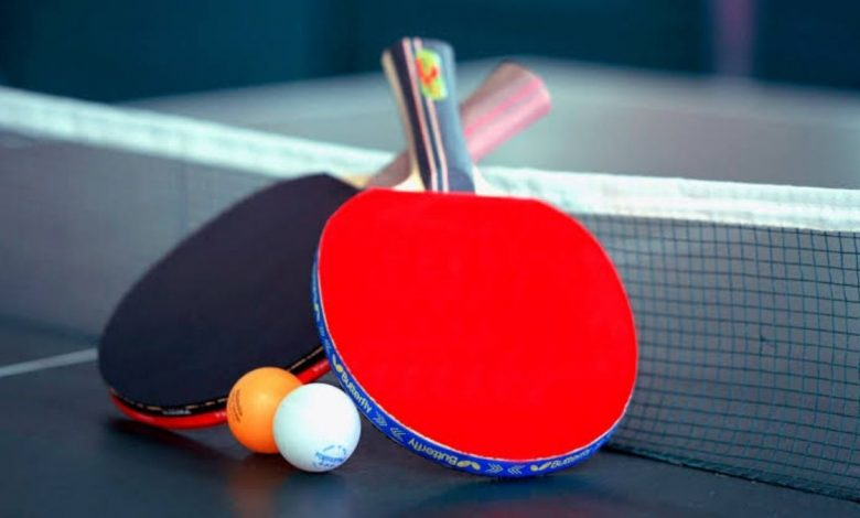 World Table Tennis Day: Top five moments in the sport for India