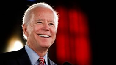 Biden unveils USD 2 trillion packages to overhaul American physical infrastructure