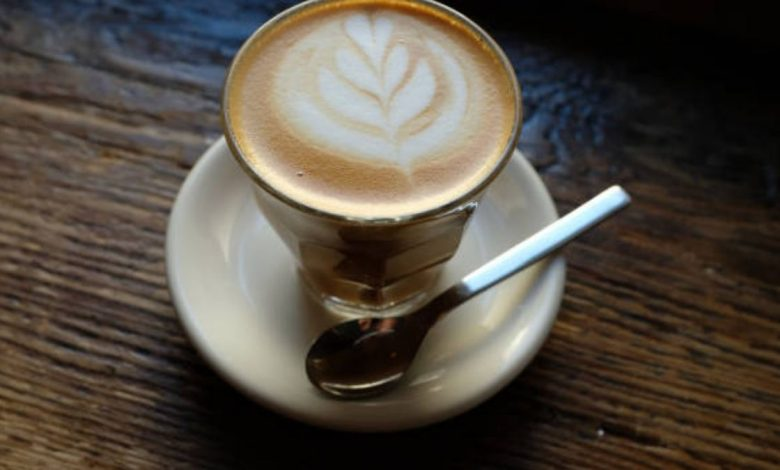 Climate change making it harder to get a good cup of coffee: Study