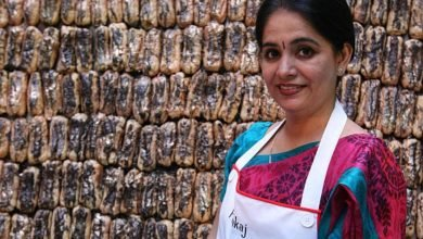 'MasterChef India' winner joins govt's initiative to promote tourism in J-K