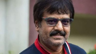 Tamil actor, comedian Vivek passes away at 59