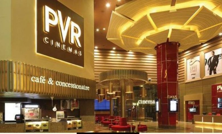 Crisil downgrades PVR's long-term rating to AA-minus