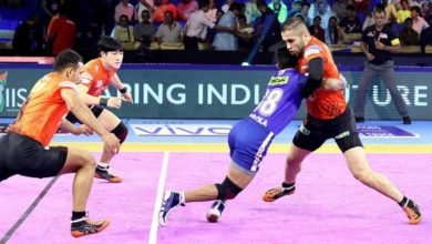 Star India retains Pro Kabaddi League media rights