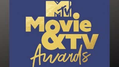 MTV Movie and TV Awards 2021 nominations announced!