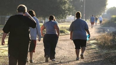 Obese people at higher risk of a more severe COVID-19 infection: Study