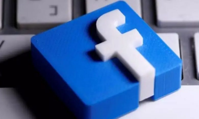 Facebook unveils big audio push, adds podcasts, live rooms to take on Clubhouse