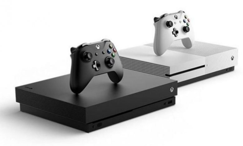Microsoft's new update for Xbox will improve how games are downloaded