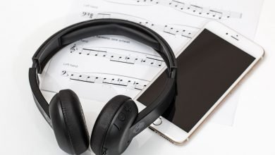 Sleep quality of older adults can be improved by music
