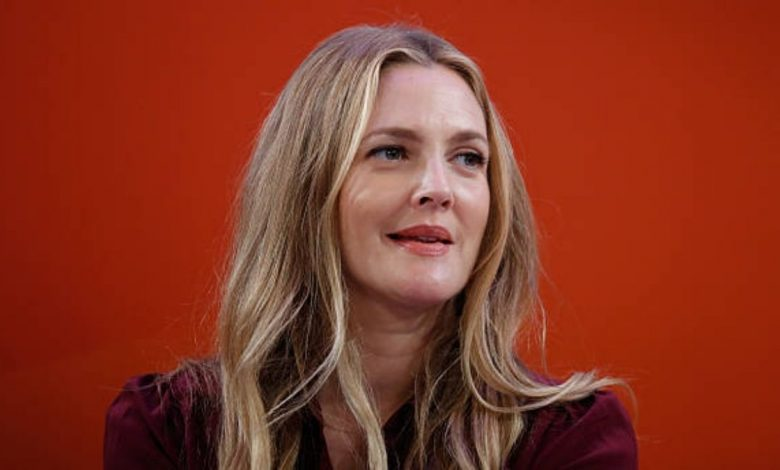Drew Barrymore's first cookbook 'Rebel Homemaker: Food, Family, Life' to release soon