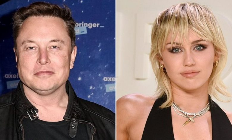 'Saturday Night Live': Elon musk set to host the show with Miley Cyrus