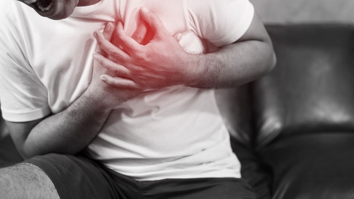 Working hours deviating from body clock linked to cardiovascular disease risk