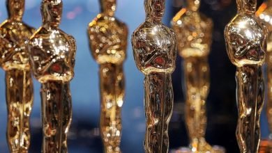Oscars 2021: The complete list of winners