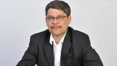 Arun Raste named new MD and CEO of NCDEX