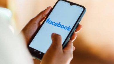 Facebook in process to build its own in-app podcast player