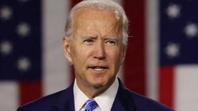 COVID-19 crisis: US sending whole series of help to India, says Biden