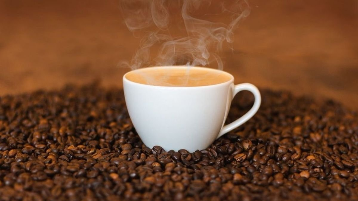 Researchers find causal link between cardiovascular health and coffee consumption