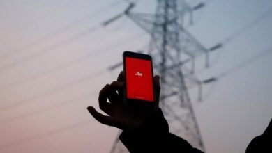Jio Platforms figures in TIME100 most influential companies