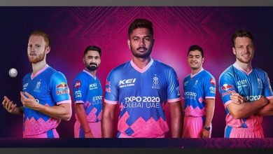 Rajasthan Royals contributes Rs 7.5 crore towards Covid relief