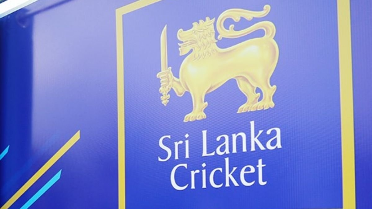 Sri Lanka Cricket offers annual contracts to first-class umpires