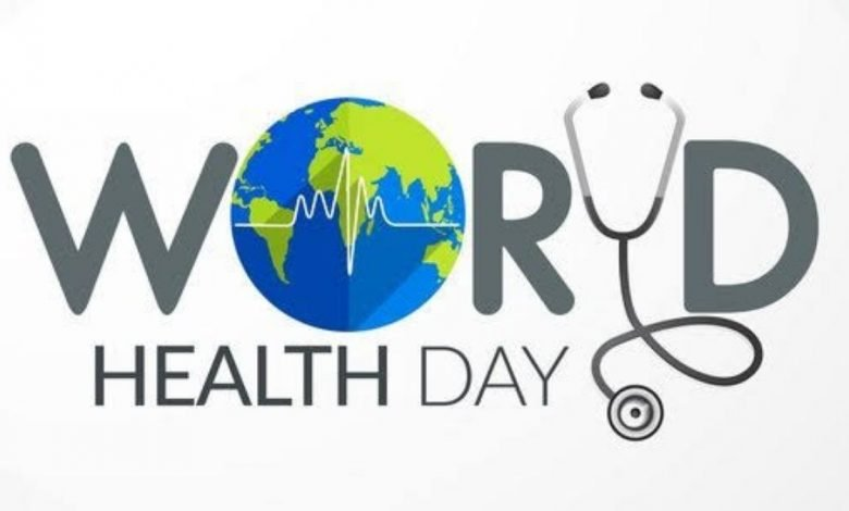 World Health Day 2021: Experts talk about the current health care situation