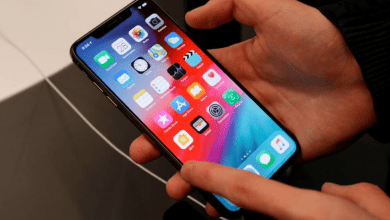 Apple rolls out ios 14.5 updates, with 5G connectivity