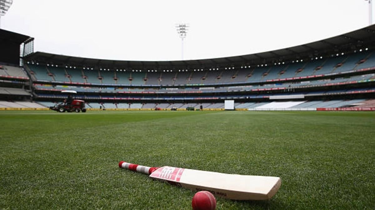 Malaysia to host Global T20 Canada in June 2021