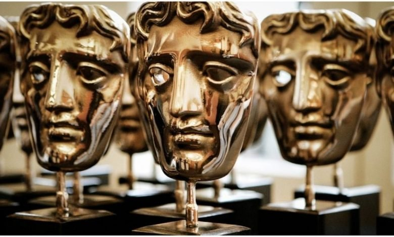 BAFTAs 2021 awards announced