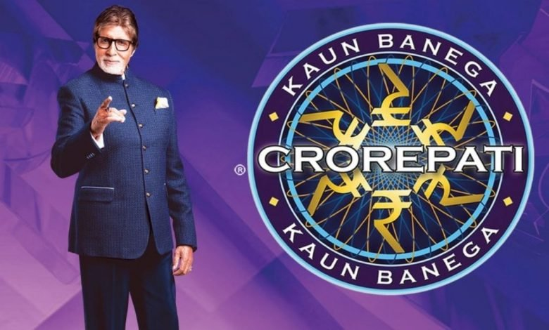Amitabh Bachchan set to return with season 13 of KBC