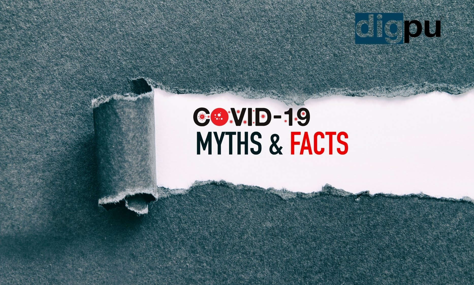 Covid-19 Myths in India