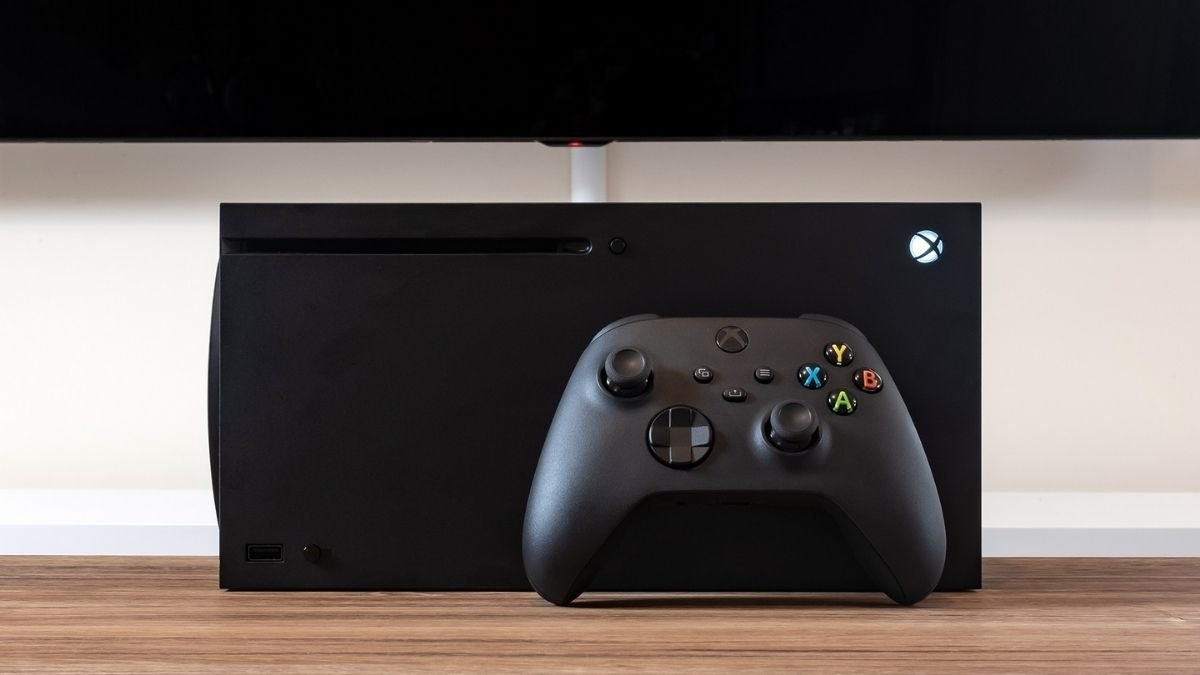 Dolby Vision gaming is arriving on the Xbox Series X and S (1)