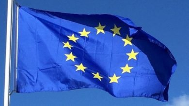 EU Foreign Affairs Council to discuss Afghanistan, Iranian Nuclear deal