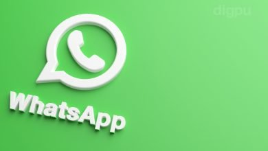 Here is What Happens If You Do Not Accept Whatsapp's New Privacy Policy
