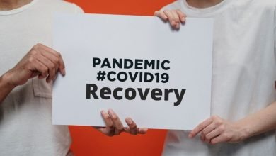 Indias recoveries rate crossed the 2 Cr mark in last 24 hours