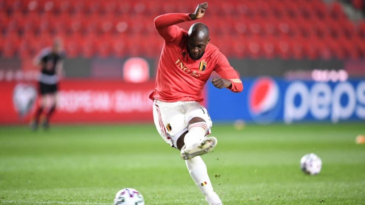 Lukaku says we are crazy in the head, but we give ourselves energy (1)