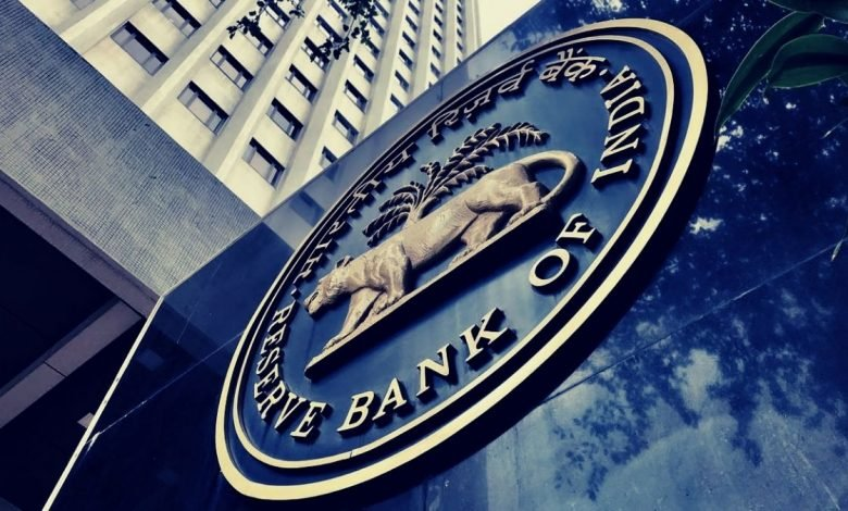 RBI decided to transfer a surplus of Rs 99,122 crore to central government