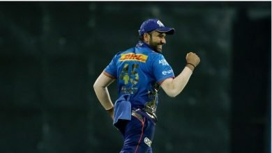Rohit Sharma is eagerly waiting for a reunion with the cricket fans (1)