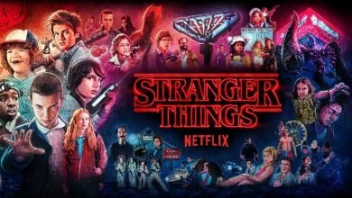Stranger Things season 4 trailer focuses on Eleven, hints at Dr Martin Brenners return