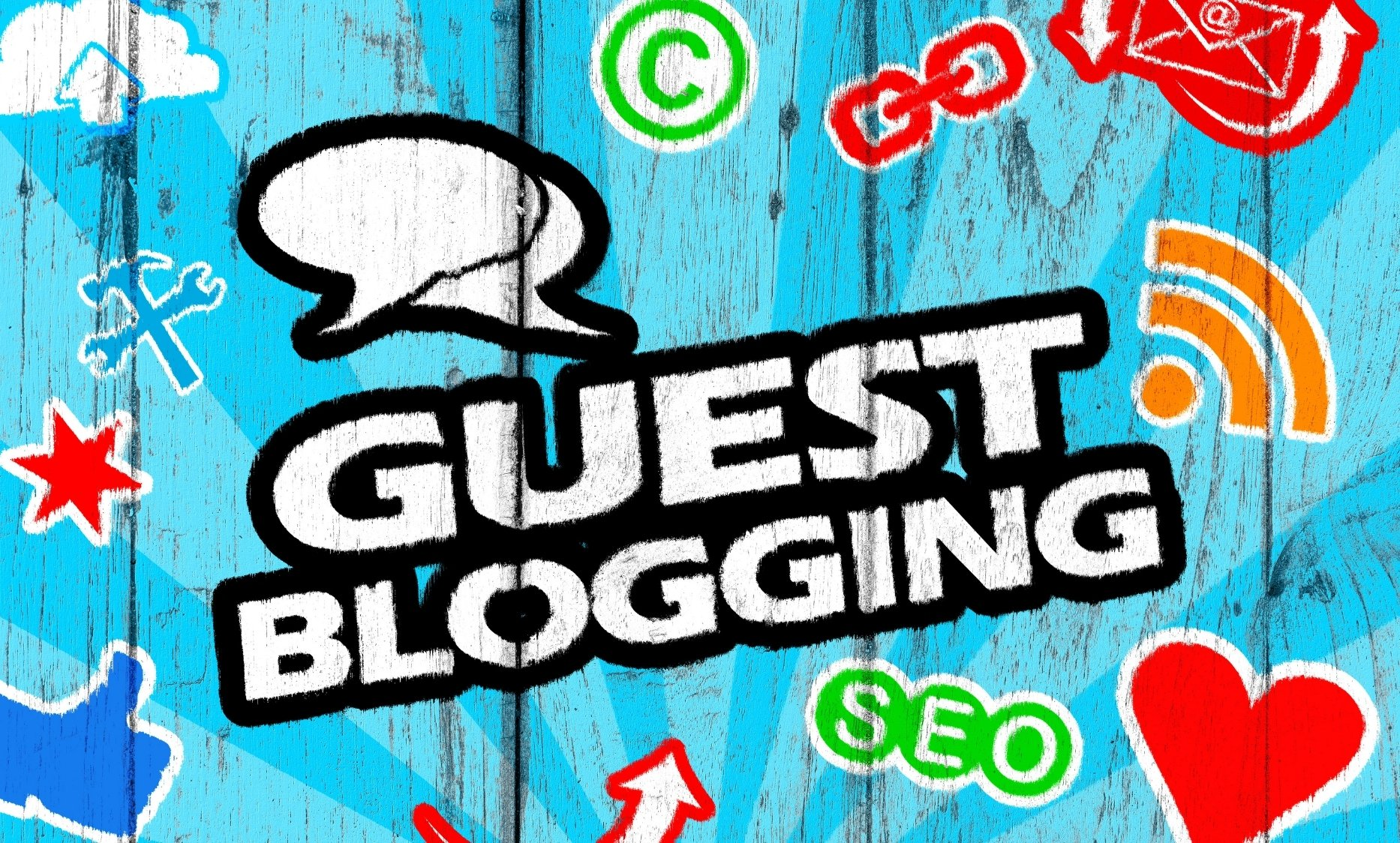 Submit Guest Post on Digpu News
