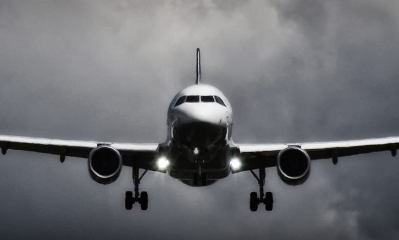 These flights are likely to impacted by Cyclone Tauktae