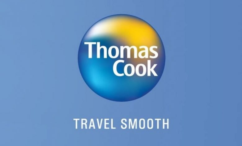 Travel company Thomas Cook India has reduced its loss to Rs 68 crore