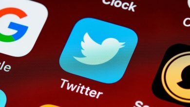Twitter rolls out larger image previews on ios Android (2)