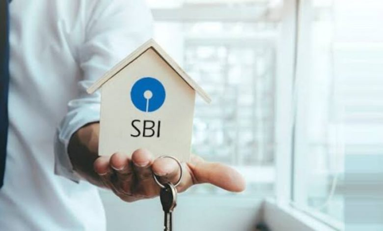 SBI cuts home loan interest rate to 6.7 pc