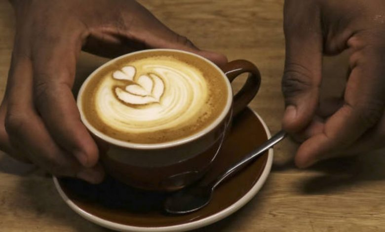 Study: The amount of coffee consumption depends on a person's blood pressure rate