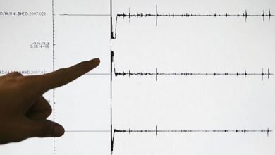 Google's earthquake alerts system to be made available in more countries