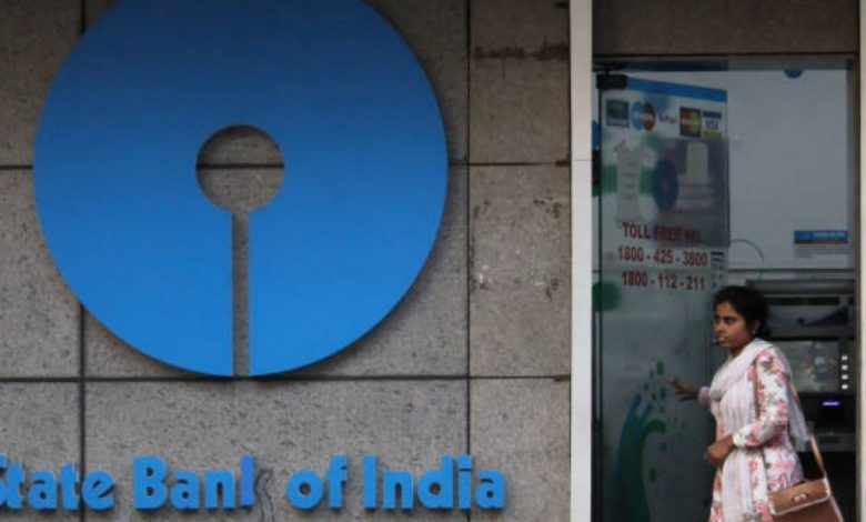 SBI allocates Rs 70 crore to combat the second wave of Covid-19