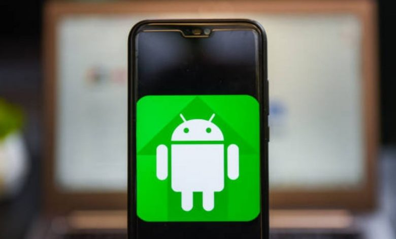 Clubhouse to launch its Beta version for Android