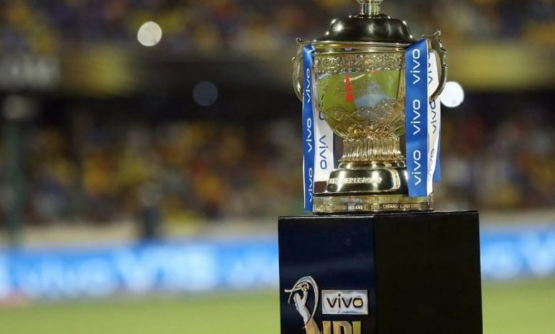 IPL 2021 postponed, BCCI to arrange for the safe, secure passage for all participants