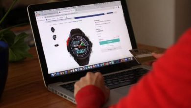 Study says consumers' decision to buy product is based on its recommendation online